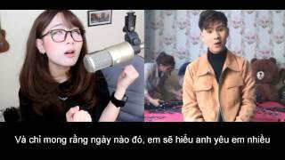 Download Lagu Mashup 20 V-pop 2017 | Đỗ Nguyên Phúc - Lena Lena | Mp3