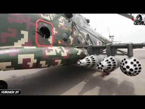 Mikoyan MiG-29...