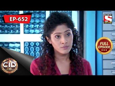 CID(Bengali) - Full Episode 652 - 08th September, 2018