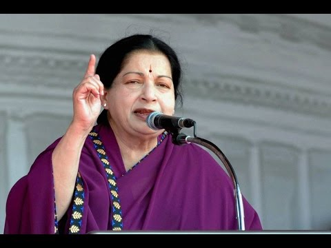 ADMK-general-secretary-Jayalalithaa-to-campaign-at-Virudachalam-today-amidst-extensive-security