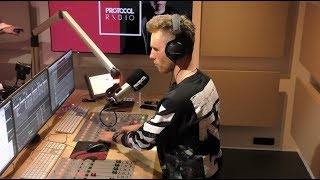 Video 🚨 Nicky Romero - Protocol Radio 262 - 17.08.17 MP3, 3GP, MP4, WEBM, AVI, FLV Agustus 2017