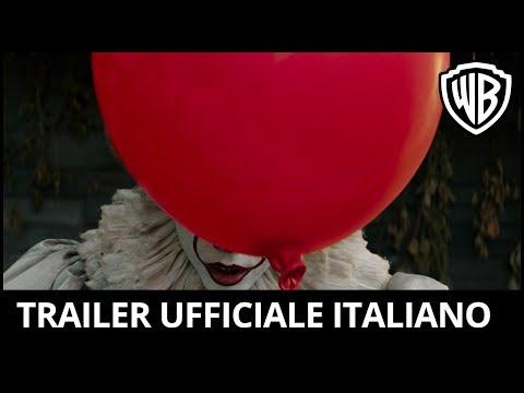 Preview Trailer IT,nuovo trailer ufficiale italiano