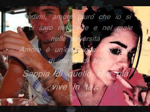 , title : 'Un nuovo noi - Studio 3 (Andrea & Lara)'
