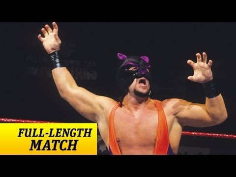 0 WWE Celebrates The Anniversary Of Battle Kats Debut, ESPN Covers Rey Mysterio, More