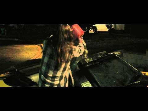 Hesher - Trailer