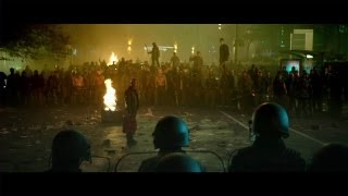 Nonton Metallica Through The Never  Clip  1   Hd  Film Subtitle Indonesia Streaming Movie Download