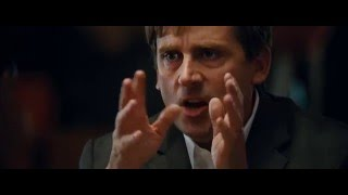 Nonton The Big Short  2015    Mark Baum  Steve Eisman  Meets A Cdo Manager  Hd 1080p  Film Subtitle Indonesia Streaming Movie Download