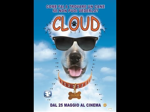 Preview Trailer Cloud, trailer ufficiale italiano