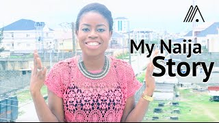Lagos Nigeria  City new picture : My Naija Story - My Move Back to Lagos Nigeria, The Journey So Far...