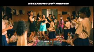 Nonton Presenting the official trailer of latest hindi bollywood movie Black Home Film Subtitle Indonesia Streaming Movie Download