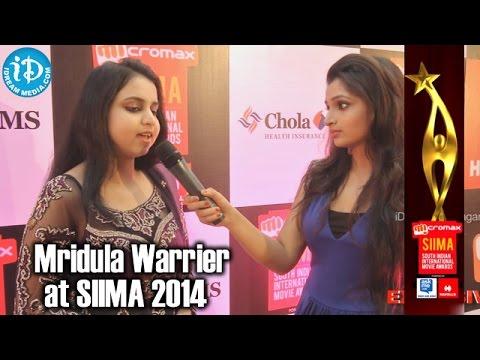 Video Mridula Warrier Sings Laali Laali ley Song   Kalimannu Movie   SIIMA 2014, Malaysia download in MP3, 3GP, MP4, WEBM, AVI, FLV January 2017