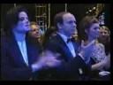 Ace of Base Beautiful Life - World Music Awards 1996
