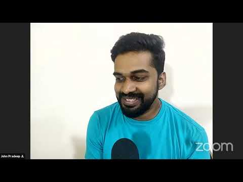tamil moral stories | Ep 165 | Punishing shepard (Moral: Rules are good) John Pradeep JL Stories