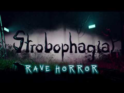 Strobophagia - Rave Horror Trailer de Strobophagia