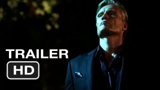 Nonton Stash House Official Trailer #1 (2012) Dolph Lundgren Movie HD Film Subtitle Indonesia Streaming Movie Download
