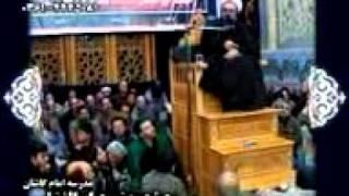 تحريض الشيعه على اهل السنة والجماعه