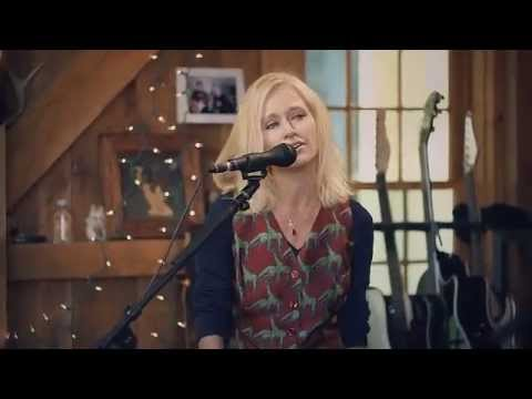 Shelby Lynne -- Bend [Live from Daryl's House #61-10]