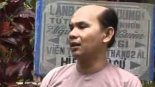 Luân hồi sáu nẻo TG: H-Thả,Sự tích chùa phù dung, Part 4/4