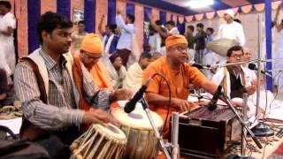 <h5>Jay Ma Saraswati Binapani</h5>