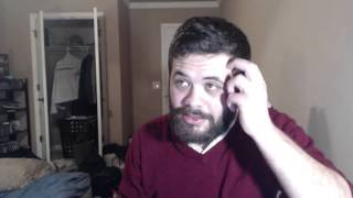 Hungrybox addresses the hatred directed at him in the smash community.