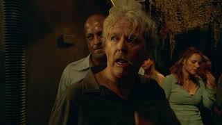 Nonton Avh  Alien Vs  Hunter   Trailer Film Subtitle Indonesia Streaming Movie Download