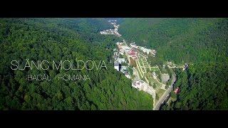 Slanic-Moldova Romania  city photos gallery : Slanic Moldova
