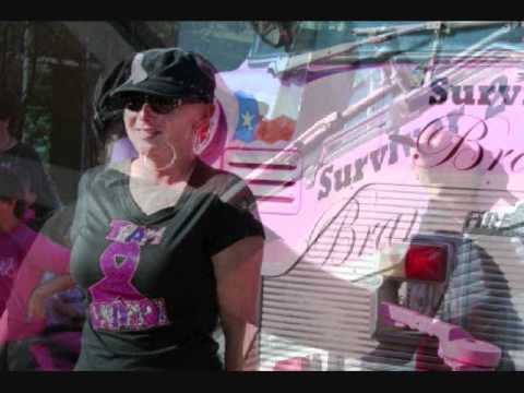 Killeen, Texas Pink Heals Tour_0001.wmv