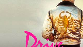 "OST Drive I own nothing.Score composed by Cliff Martinez(c) 2011 Lakeshore RecordsAbout DRIVE:Ryan Gosling stars as a Hollywood stunt driver for movies by day and moonlights as a wheelman for criminals by night. Though a loner by nature, ""Driver"" can't help falling in love with his beautiful neighbor Irene (Carey Mulligan), a young mother dragged into a dangerous underworld by the return of her ex-convict husband. After a heist goes wrong, Driver finds himself driving defense for the girl he loves, tailgated by a syndicate of deadly serious criminals (Albert Brooks and Ron Perlman). Soon he realizes the gangsters are after more than the bag of cash and is forced to shift gears and go on the offense.StarringRyan GoslingBryan CranstonCarey MulliganAlbert BrooksRon PerlmanDirected byNicolas Winding RefnAbout CLIFF MARTINEZCliff Martinez (born February 5, 1954) is an American film score composer and former drummer most known for his work with Red Hot Chili Peppers. Eventually, Martinez' interests shifted and he focused his attention toward film scoring. His first soundtrack was for the film Sex, Lies, and Videotape, directed by Steven Soderbergh. Soderbergh would later call on Martinez to produce soundtracks for a number of his films, notably Traffic in 2000 and Soderbergh's 2002 adaptation of Stanisław Lem's novel Solaris."