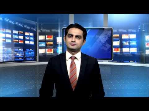 kott addu na insafi aur corruption ka garrh ban gya (видео)