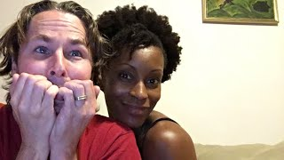 Video Married to an Artist - Her Side of the Story MP3, 3GP, MP4, WEBM, AVI, FLV Juni 2019