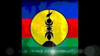 Zouk Olivier N'goma Remix