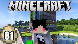 Video Minecraft Survival Indonesia - Farm Cactus Mantap! (81) MP3, 3GP, MP4, WEBM, AVI, FLV Maret 2018