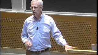 Lec 26 | MIT 6.00SC Introduction To Computer Science And Programming, Spring 2011