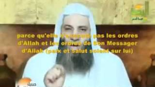 Nonton al hijab sur chikh mohamed hassan .FLV Film Subtitle Indonesia Streaming Movie Download