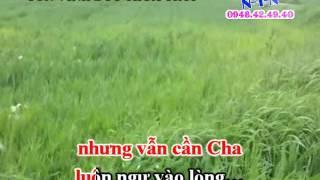 KARAOKE CAM TA ON NGAI (DAO)