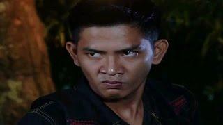 download lagu download musik download mp3 Anak Langit: Jay Membalas Perbuatan Anak Anthrax | Episode 91-92