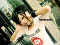 Feizl & Ulzzang Pictures