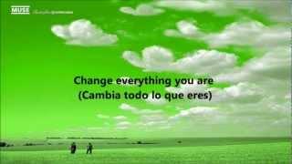 Muse - Butterflies and Hurricanes - Subtitulada en español y en inglés HD
