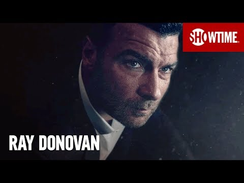 Ray Donovan Season 5 Teaser 'Until We Meet Again'