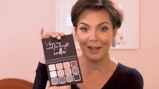 Kris Jenner - Introducing My Kris Jenner Collection