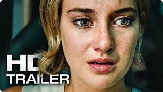 Nonton Die Bestimmung 3  Allegiant Exklusiv Trailer German Deutsch  2016  Film Subtitle Indonesia Streaming Movie Download