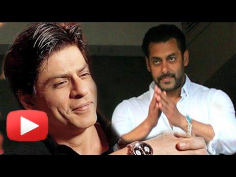 Confirmed: Salman Khan's Sultan Will NOT Release W