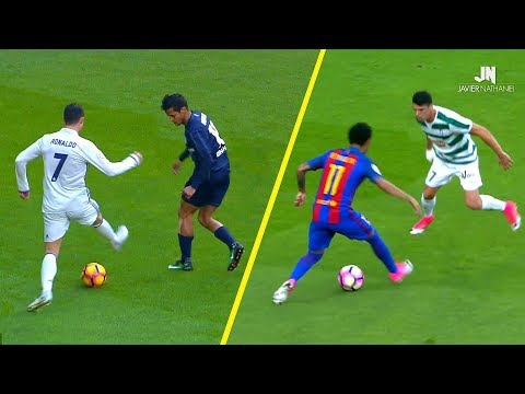 Video Top 10 Showmen in Football 2016/2017 download in MP3, 3GP, MP4, WEBM, AVI, FLV January 2017