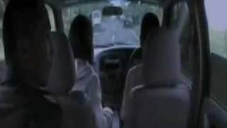 Nonton Angkerbatu Trailer Film Subtitle Indonesia Streaming Movie Download