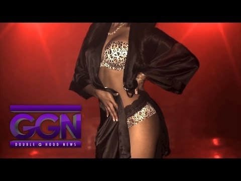 Snoop Dogg & Wiz Khalifa – French Inhale (GGN News: S.3 Ep. 24)