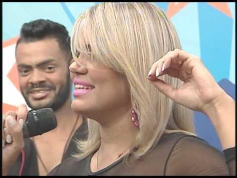 Tribuna Show 20.04.17 - Daniel Bueno e Banda Espartilho (Parte 1)