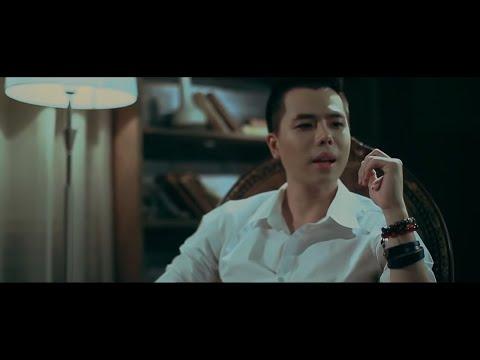 Sau Bao Năm - Trịnh Thăng Bình [Official] - Thời lượng: 5:42.
