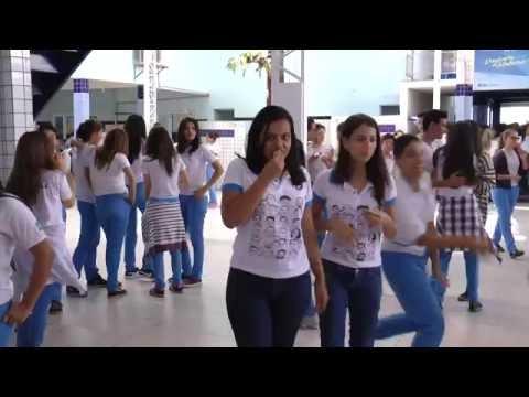 Escola do Piauí tem maior nota na redação do Enem 2015