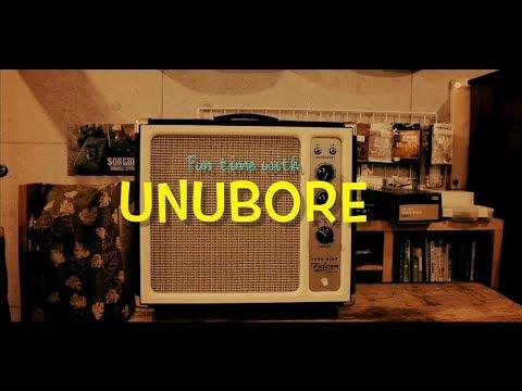 , title : 'UNUBORE 『べっぴん IN THE SUN』 Music Video'