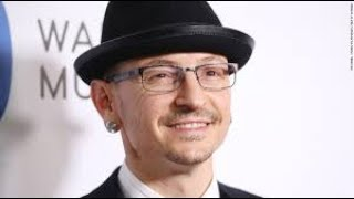Chester Charles Bennington was an American singer and songwriter best known as the frontman for the rock band Linkin Park.